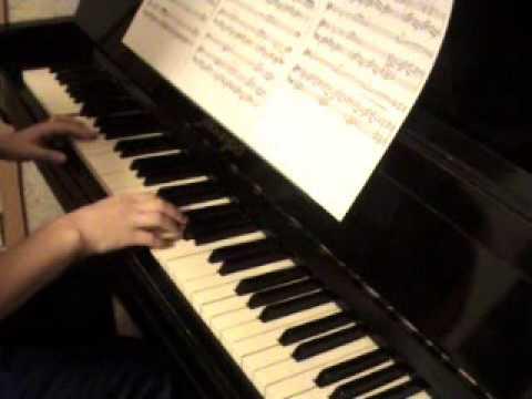 Ennio Morricone le Vent, Le Cri video
