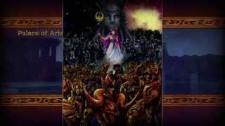 Saint Seiya Brave Soldiers: Hades Arc [ENGLISH] - Episode 31 Part 1