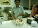 Ming Siu 3X birthday (from cell phone)