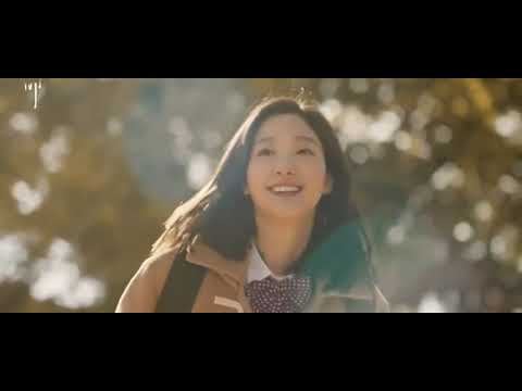 Ailee Cover Marica De Rosa - I Will Go To You Like The First Snow ITA - Goblin