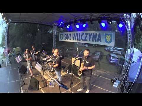 Zespół Muzyczny Esus5 (Live Act #2) - Na Wesele Konin Poznań Łódź Warszawa