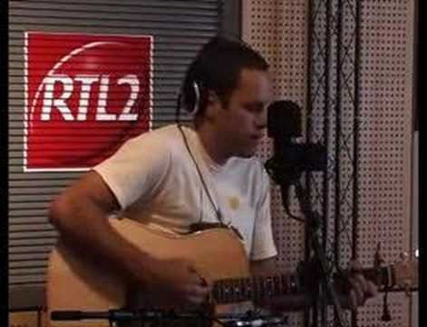 Jack Johnson & Ben Harper - Sitting,Waiting,Wishing
