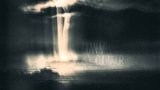 Olan Mill — Cultivator