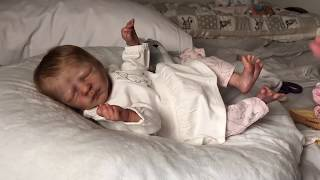 Discussing Reborn Doll Hobby | Was my 'big ticket' doll purchase worth it?