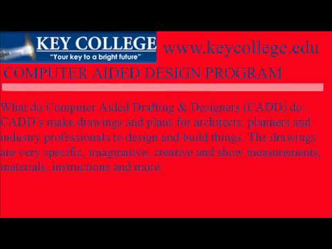 Key College | Florida Court Reporting College