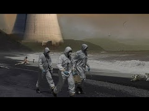 Nuclear Waste Disposal Documentary