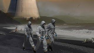 Nuclear Waste Disposal Documentary