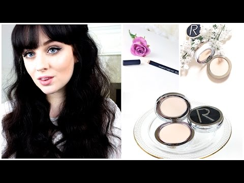 Contour & Highlight Products For Pale Skin | Becca Rose