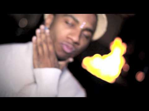 Lil B - Ho Stop Playin *MUSIC VIDEO* MOST CLASSIC SONG 2012 TO RIDE THE HILLS TO..... Music Videos