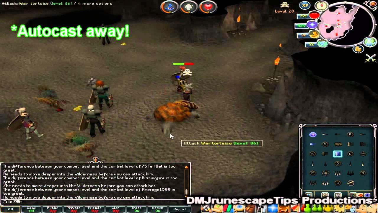 Green dragon bot download 2012