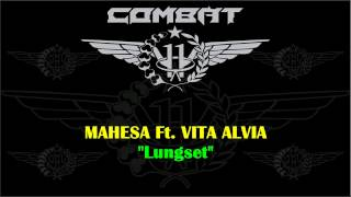 download lagu Mahesa Ft  Vita Alvia   Lungset gratis