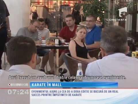 04 iulie (Jurnal 07:00) Observator Constanţa