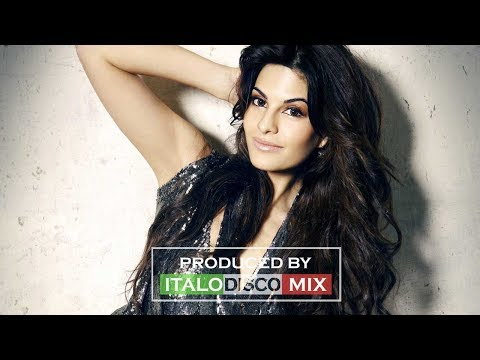 Back to the 80's ♪ Italo Disco Remix ♪ Best of 80's Music Mix