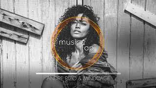 Andre Rizo & Mindcage - Cuatro Vientos