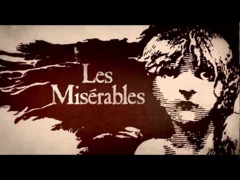 "Les Misérables - TV Spot: ""I Dreamed a Dream"""
