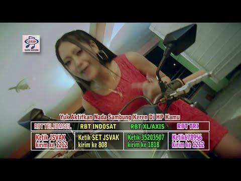 Vita Alvia - Janda Semakin Di Depan [OFFICIAL]