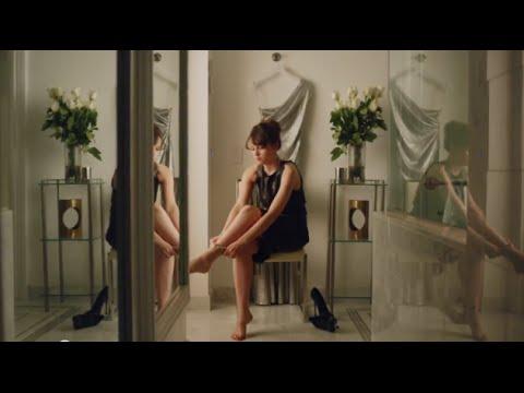 Diana Panton - Tu sais je vais t´aimer