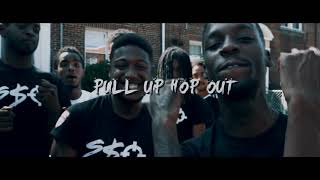 WillThaRapper | Pull Up Hop Out (Official Video)