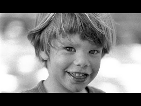 Police question handyman in Etan Patz case - Worldnews.