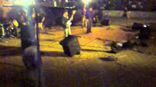 Pcc Concert Jawad Ahmed Main Tenu Samjha Wan Ki