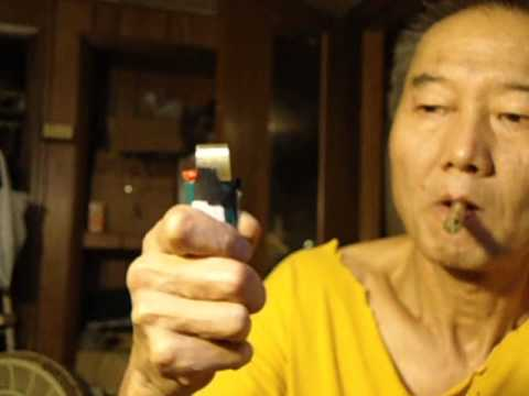 Modify a Bic Lighter into a Vaporization Lighter