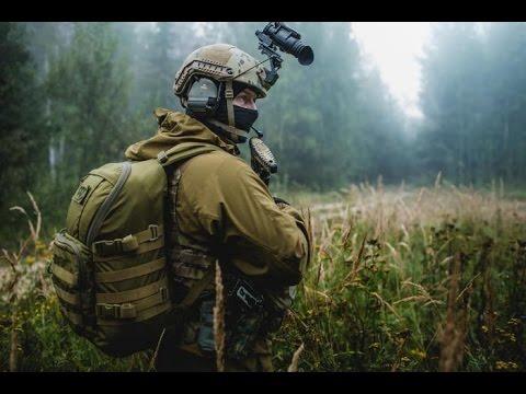 Russian Military Power / Poder militar da Russia / Bоенная мощь России. ☭ ║ Мать Россия. ║HD.