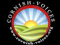 Cornish-Voices Fishing Looe Cornwall 1960s
