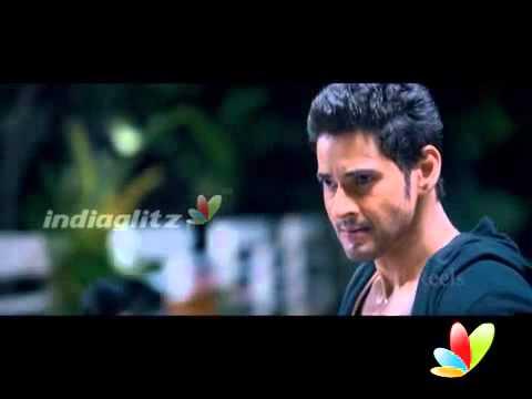 Mahesh Babu New Movies Com Mahesh Babu New Movie no 1