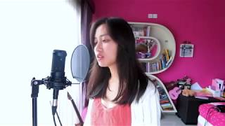 Berhenti Berharap - Sheila on 7 (cover by Ratih Pradnyaswari)