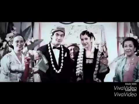 download lagu Cakra Khan - Mencari Cinta Sejati Ost Rudy Habibie gratis