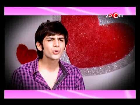 Pyar Ka Punchnama Special video