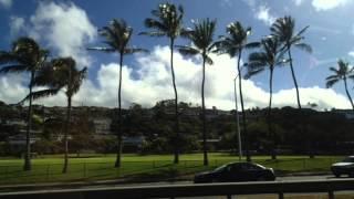 Dream spirit in Hawaii part 2
