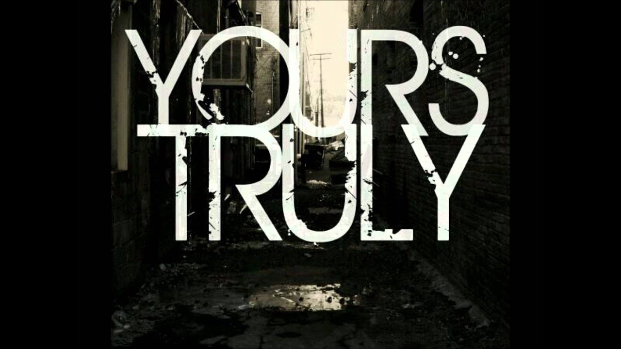 truly yours mixtape download