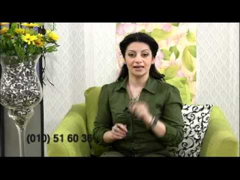 Օրը Ցերեկով - (Aramayis Hayrapetyan , Saro & Marianna[25.04.2012]
