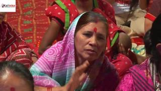 Suryapal Sreewan Jagran | Latest Live Uttarakhandi Jagran 2017 | Suryapal Sreewan