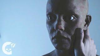 Mannequin | Short Film | Crypt TV