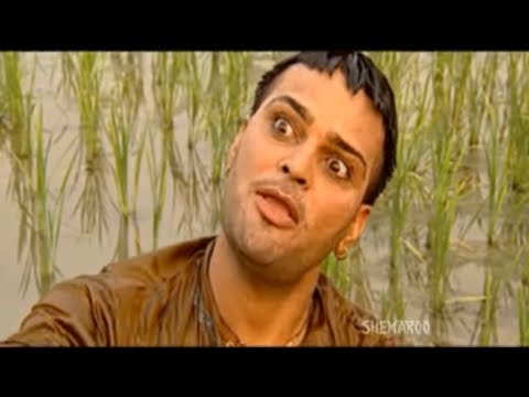 Family 422 - Part 3 Of 8 - Gurchet Chittarkar - Superhit Punjabi Comedy Movie video
