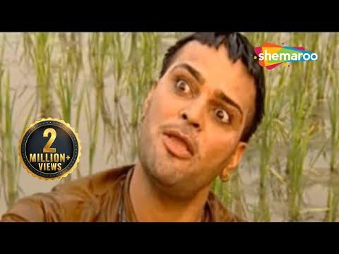 Family 422 - Part 3 Of 8 - Gurchet Chittarkar - Superhit Punjabi Comedy Movie video