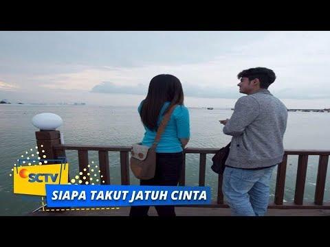 download lagu Highlights Siapa Takut Jatuh Cinta - Epiosde 18 gratis