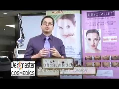 Ultra V lift Philippines (Skin Medicine) Studio 23 Generation RX