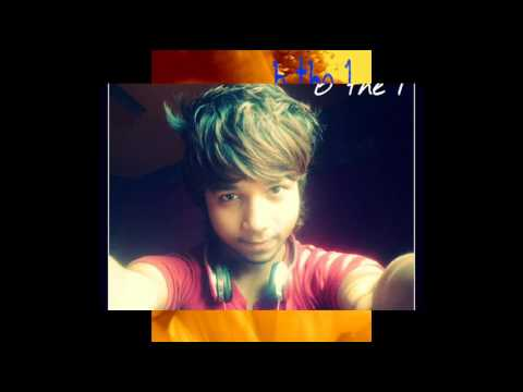 B The 1 (mutuko Dhadkan)new Release video