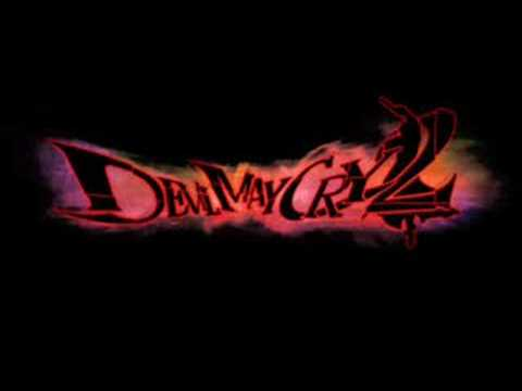 Devil May Cry 2 OST - Track 04