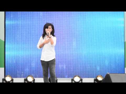 Shirushi - Thai-Japan Anime & Music Festival 5 - Anime Song Lover Contest