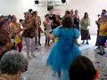 Fiesta Naca (ven a bailar quinceañera)