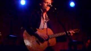 Watch Teddy Thompson Sorry To See Me Go video