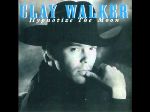 Clay Walker - I Won