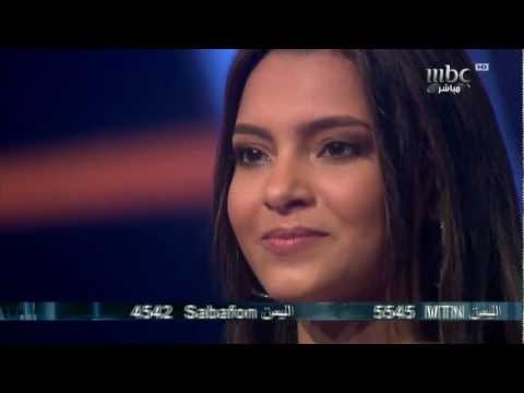 image vido Arab Idol - Ep23 - &#1603;&#1575;&#1585;&#1605;&#1606; &#1587;&#1604;&#1610;&#1605;&#1575;&#1606;