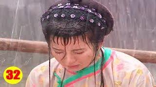 Mẹ Chồng Cay Nghiệt - Tập 32   Lồng Tiếng   Phim Bộ Tình Cảm Trung Quốc Hay Nhất