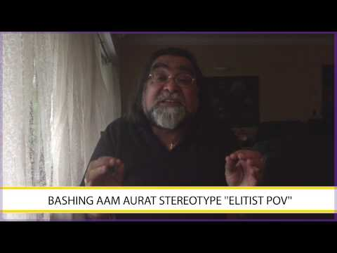 This is What Ad Guru Prahlad Kakkar Says About the new Delhi Govt Ad