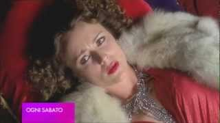 PROMO ASHES TO ASHES - RAI 4